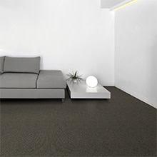 Wool Blend Carpet by J Mish, Bristol