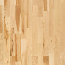Kahrs Original Sustainable Hardwood Flooring, American Naturals, Hard Maple Manitoba, FSC Certified