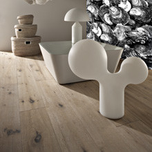kahrs original sustainable hardwood flooring artisan oak oyster