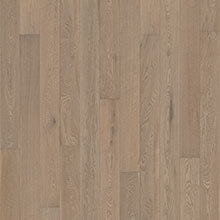Kahrs Avanti Sustainable Hardwood Flooring, Canvas, Oak Reiter