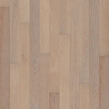 Kahrs Avanti Sustainable Hardwood Flooring, Canvas, Oak Muse