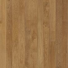 Kahrs Avanti Sustainable Hardwood Flooring, Canvas, Oak Suede