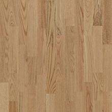 Kahrs Avanti Sustainable Hardwood Flooring, Tres, Red Oak Nature