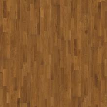 Kahrs Avanti Sustainable Hardwood Flooring, Tres, Oak Bisbee