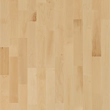 Kahrs Original Sustainable Hardwood Flooring, European Naturals, European Maple Salzburg - FSC