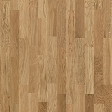 Kahrs Original Sustainable Hardwood Flooring, European Naturals, Oak Siena - FSC Certified