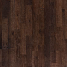 Kahrs Original, Harmony, Oak Lava
