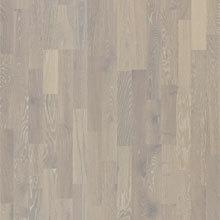 Kahrs Original, Harmony, Oak Limestone