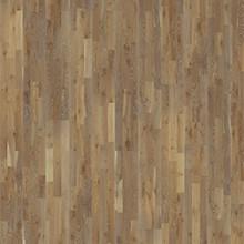 Kahrs Original Sustainable Hardwood Flooring, Harmony, Oak Stone - FSC Certified