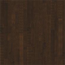 Kahrs Avanti Sustainable Hardwood Flooring, Canvas, Oak Curio