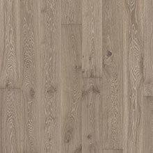 Kahrs Original, Classic Nouveau, Oak Nouveau Gray