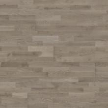 Kahrs Original Sustainable Hardwood Flooring, Harmony, Oak Alloy