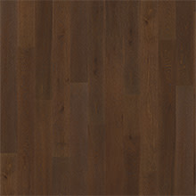 Sustainable Hardwood Flooring from Kahrs Original, Prime, Oak Barrel