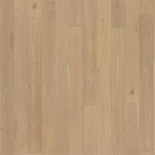 Kahrs Original, Prime, Oak Blanche, Sample, Small