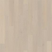 Kahrs Original, Prime, Oak Dove, Sample, Small
