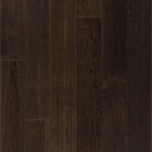 Kahrs Spirit Sustainable Hardwood Flooring, Unity, Forest Oak - FSC Certified