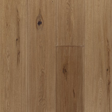 Kahrs Supreme Sustainable Hardwood Flooring, Grande, Grande Casa