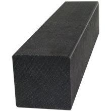 Woodloc Hand Block