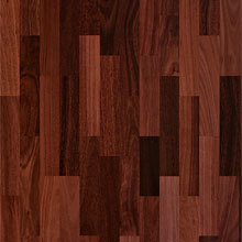 Kahrs Original Sustainable Hardwood Flooring, World, Jarrah Sydney