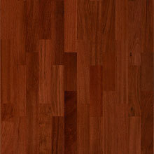 Kahrs Original Sustainable Hardwood Flooring, World, Jatoba La Paz