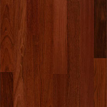 Kahrs Original Sustainable Hardwood Flooring, World, Jatoba Brasilia