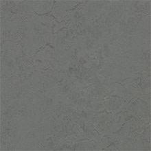 Forbo Marmoleum Modular, Cornish Grey - T3745, 10