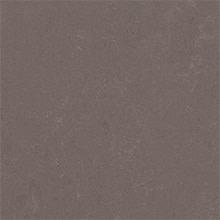Forbo Marmoleum Modular, Delta Lace - T3568, 10