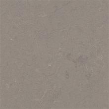 Forbo Marmoleum Modular, Liquid Clay - T3702, 10