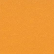 Forbo Marmoleum Modular, Pumpkin Yellow - T3354, 10