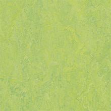 Forbo Marmoleum Modular, Refreshing Green - T3258, 10