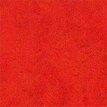 Forbo Marmoleum Modular, Scarlet - T3131, 10