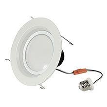 MaxLite LED 6