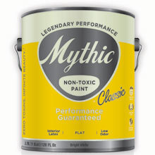 Mythic Classic Paint