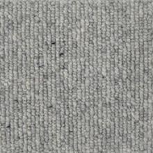 Nature's Carpet Leone