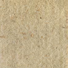 Nature's Carpet, Nature's Felt 100% Wool Underlayment