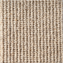 Wool Berber Carpet by Nature's Carpet, Stapleford