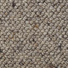 Nature's Carpet, Turkestan