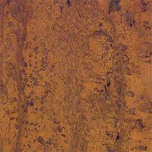 Nova Comprido, Cork Floating Floor, Comprido Cherry - FSC Certified