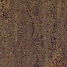 Nova Comprido, Cork Floating Floor, Comprido Mocca - FSC Certified