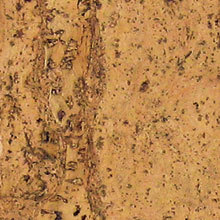 Nova Comprido, Cork Floating Floor, Comprido Natural - FSC Certified