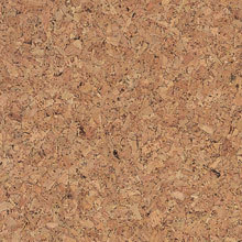 Nova Naturals, Cork Floating Floor, Murano - FSC Certified