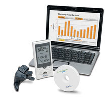Blue Line Innovations, PowerCost Monitor and WiFi Bundle