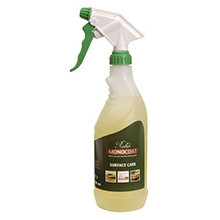 Rubio Monocoat Surface Care Spray for Oiled Floors