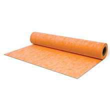 Schluter KERDI, Roll of 16.42 LF (53.3 SF)