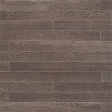 Tesoro Woods, Super-Strand Densified Bamboo Flooring, Dove