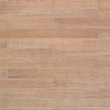 Tesoro Woods, Super-Strand Densified Bamboo Flooring, Fawn