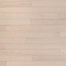 Tesoro Woods, Super-Strand Densified Bamboo Flooring, Frost