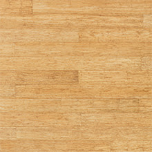 Tesoro Woods, Super-Strand Densified Bamboo Flooring, Natural