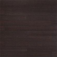 Tesoro Woods, Super-Strand Densified Bamboo Flooring, Umber