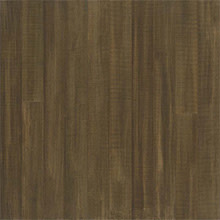 Teragren Essence, Engineered Wide-Plank, Strand Woven Sustainable Bamboo Flooring, Meadows